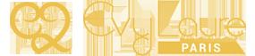 EvyLaure | Çanta Modelleri | Bronz | Saat | Kozmetik